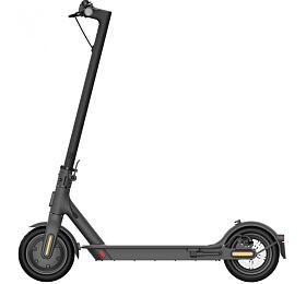 Xiaomi MiElectric Scooter 1S