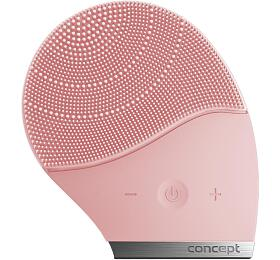 Concept SK9002 SONIVIBE, Pink champagne