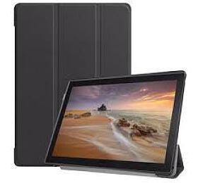Flipové Pouzdro iPad Pro 11Black
