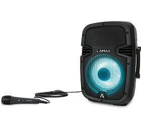 Lamax Party Boom Box 300