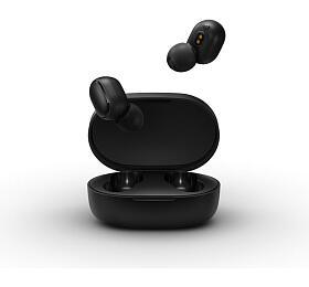 Xiaomi MiTrue Wireless Earbuds Basic S