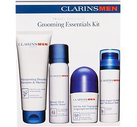 Clarins Men, 50ml