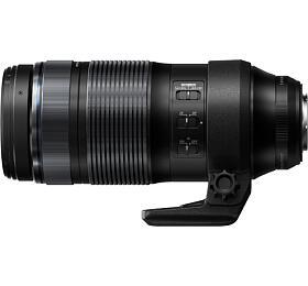 Olympus EZ-M1040 black