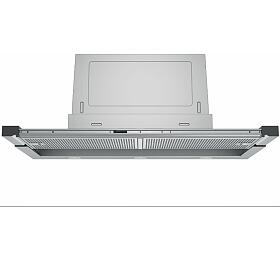 Siemens LI97RA561