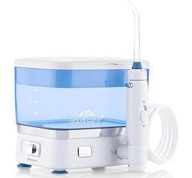 ETA AquaCare Plus 1708 90000