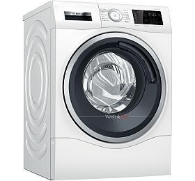 Pračka sesušičkou Bosch WDU8H541EU