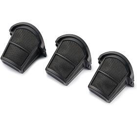Raycop RSPRO cartridge filtr 3ks
