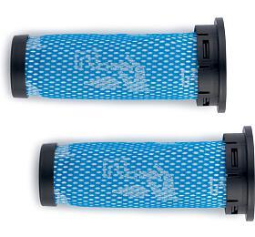 Raycop OMNI AIR cartridge filtr 2ks