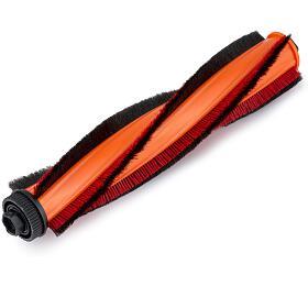 Raycop OMNI AIR podlahový kartáč