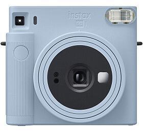Fujifilm INSTAX SQ1 +10 SHOT -Glacier Blue