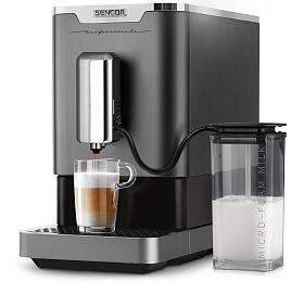 Sencor Espresso SES 9200CH