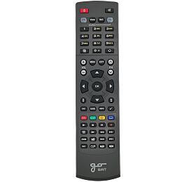GoSat /Sunsat +TV univerzální