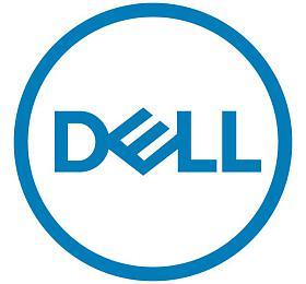 Dell Smartcard Keyboard -KB813 -Slovak