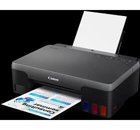 Canon PIXMA G1420 -A4/CISS/4800x1200/USB