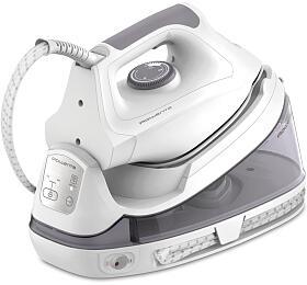 Rowenta VR5020F0