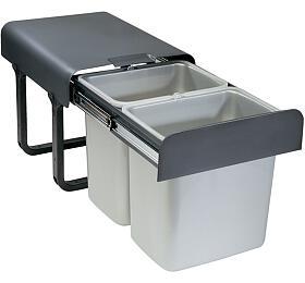 Sinks EKKO 402x16l
