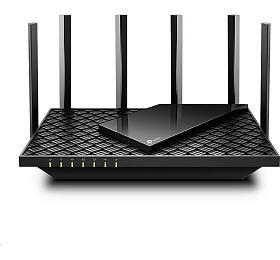 TP-Link Archer AX73, AX5400 USB3.0 WiFi6 router