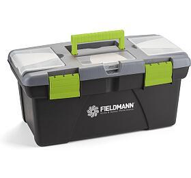 Fieldmann FDN 4116