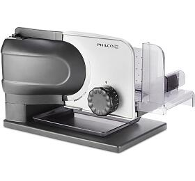 Philco PHFS 6100