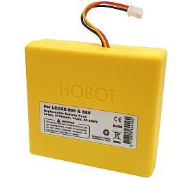 LEGEE baterie Li-ion 2750 mAh 669, 688