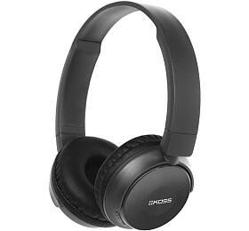 KOSS BT330i Bluetooth sluchátka