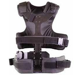 Tiffen STEADICAM ARM &VEST -vesta pro Merlin