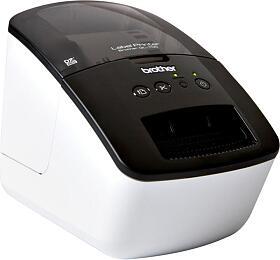 Brother QL-700 USB 2.0