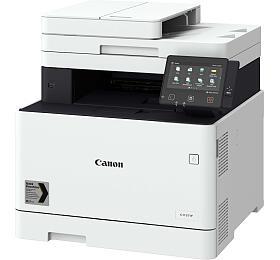 Canon XC1127I +sada tonerů