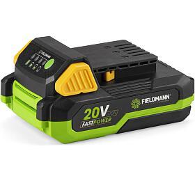 Fieldmann FDUZ 79020 20V 2Ah