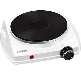 Sencor SCP 1503WH-EUE4