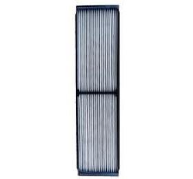 Bionaire HEPA filtr typ 9138 pro BAP001X