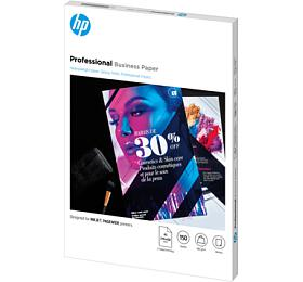 HP Professional Business Paper, A3, lesk,180g, 150
