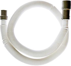 Electrolux E2WDE400B