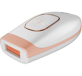 Concept IL3000 IPL Perfect Skin