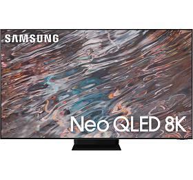Samsung QE75QN800