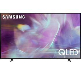 Samsung QE75Q65A