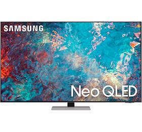 Samsung QE55QN85