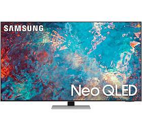 Samsung QE75QN85