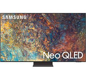 Samsung QE55QN95