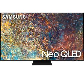 Samsung QE55QN90