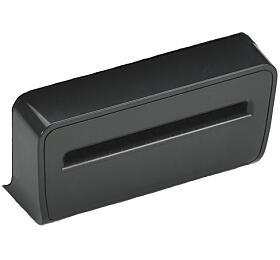 Upgrade Kit -Cutter(řezačka) -ZD420D/ZD620D