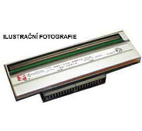 Printhead, IntelliSEAQ, 203 DPI -M-4206. M-Class Mark II
