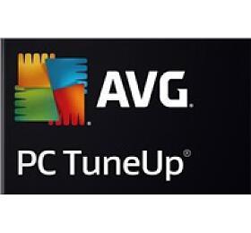 _Nová Licence AVG Internet Security