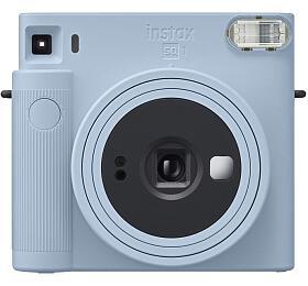 Fujifilm Instax SQUARE SQ1 GLACIER BLUE EXD