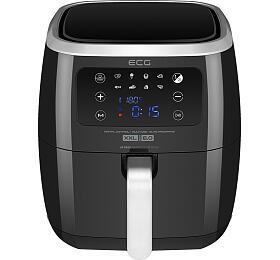 ECG AF6000