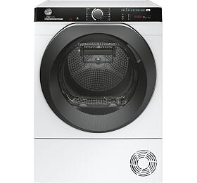 Hoover NDPEH9A3TCBEXS-S