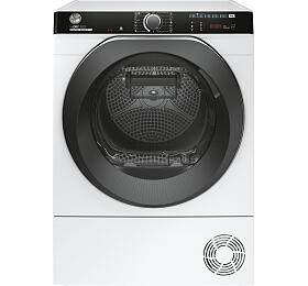 Hoover NDPEH8A2TCBEXS-S