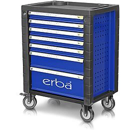 Erba ER-14230