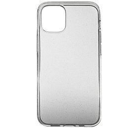 COLORWAY TPU-Shine Case/ Apple iPhone 12mini