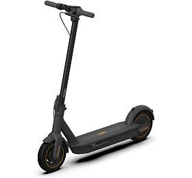 Segway KickScooter Max G30EII